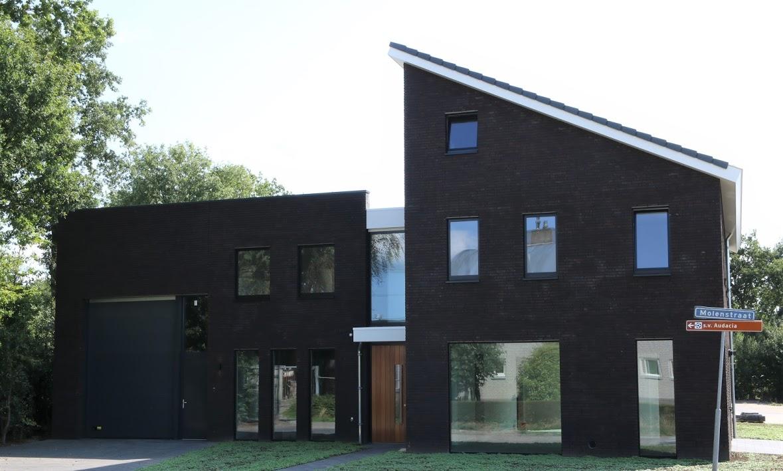 https://www.leonpeterskozijnen.nl/wp-content/uploads/2015/04/IMG_2685.jpg