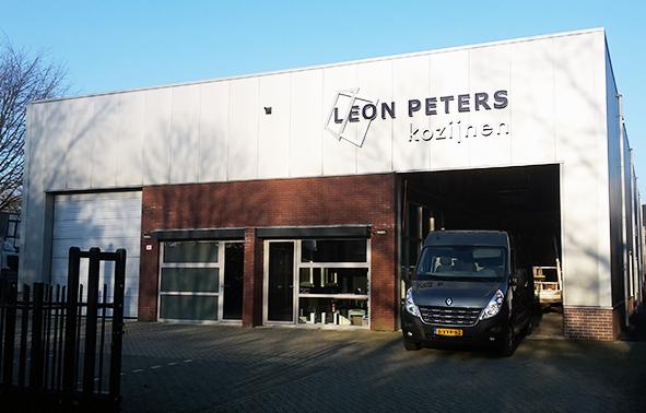 https://www.leonpeterskozijnen.nl/wp-content/uploads/2015/04/leonpeters-hilvarenbeek.jpg