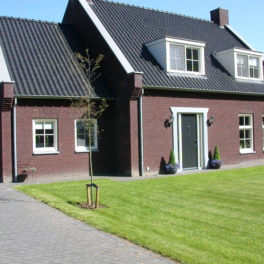 https://www.leonpeterskozijnen.nl/wp-content/uploads/2015/05/DSCN5503-540x540.jpg