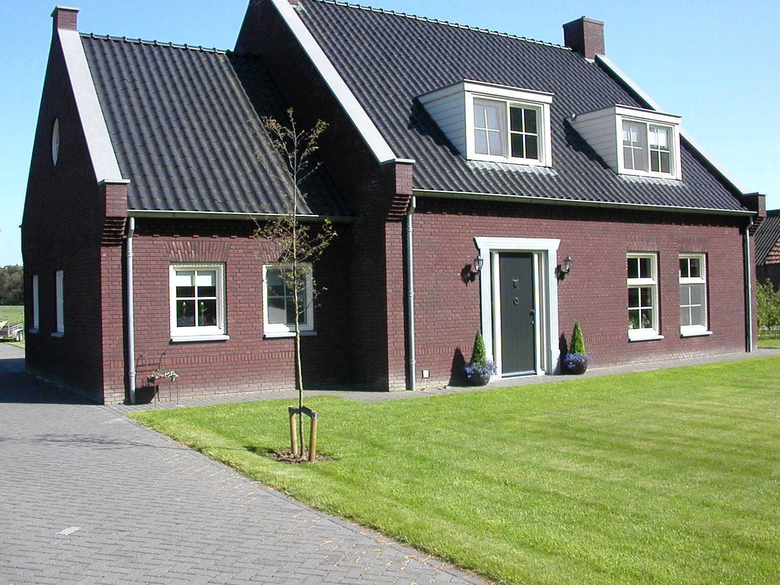 https://www.leonpeterskozijnen.nl/wp-content/uploads/2015/05/DSCN5503.jpg