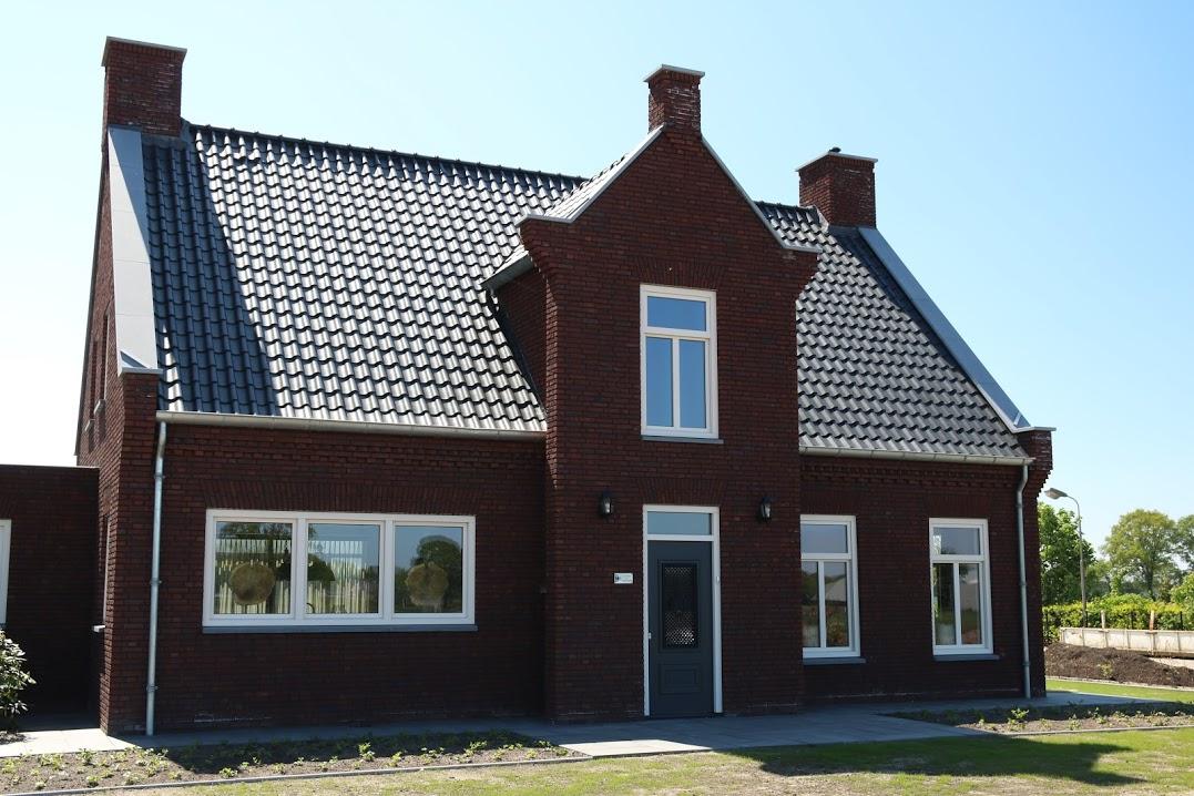 https://www.leonpeterskozijnen.nl/wp-content/uploads/2015/05/IMG_6177.jpg