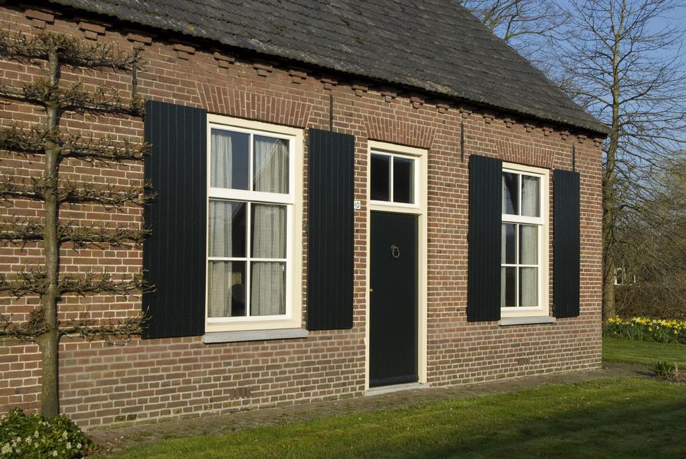 https://www.leonpeterskozijnen.nl/wp-content/uploads/2015/05/Retro-Diessen02.jpg