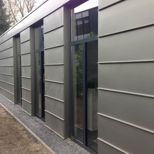 https://www.leonpeterskozijnen.nl/wp-content/uploads/2015/05/aluminium-kozijn-bukkum-540x540.jpg