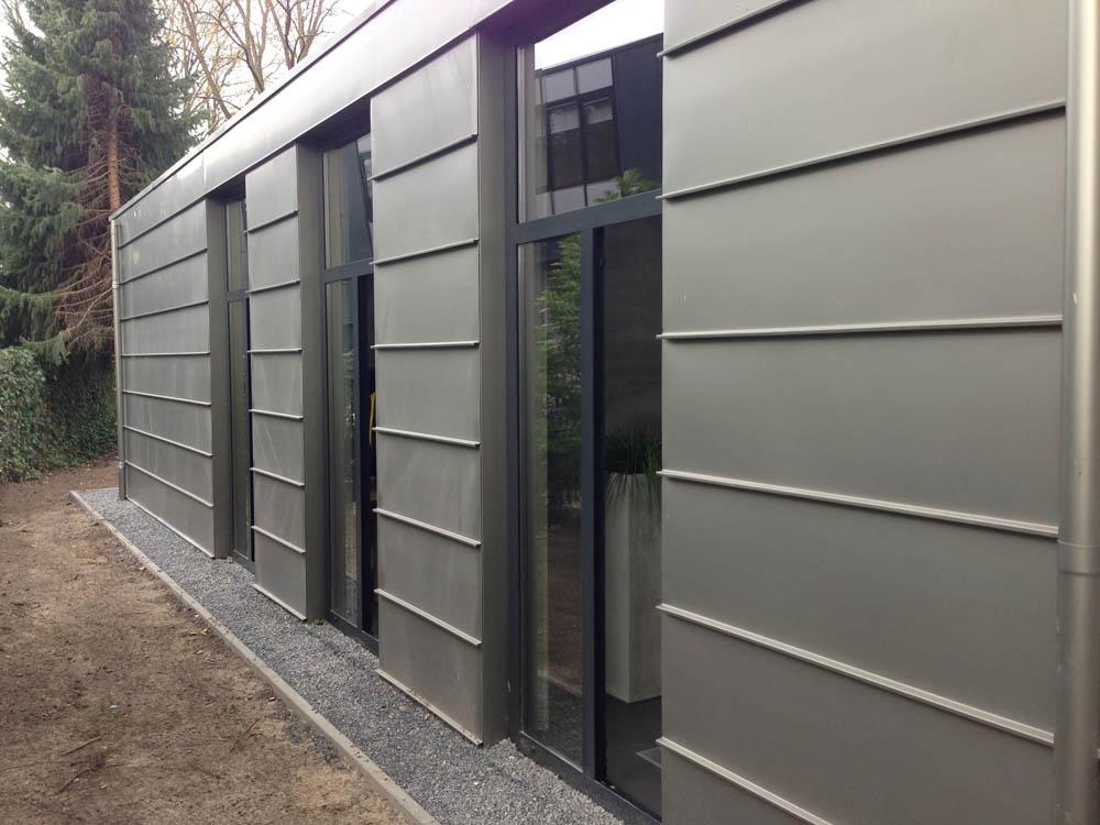 https://www.leonpeterskozijnen.nl/wp-content/uploads/2015/05/aluminium-kozijn-bukkum.jpg