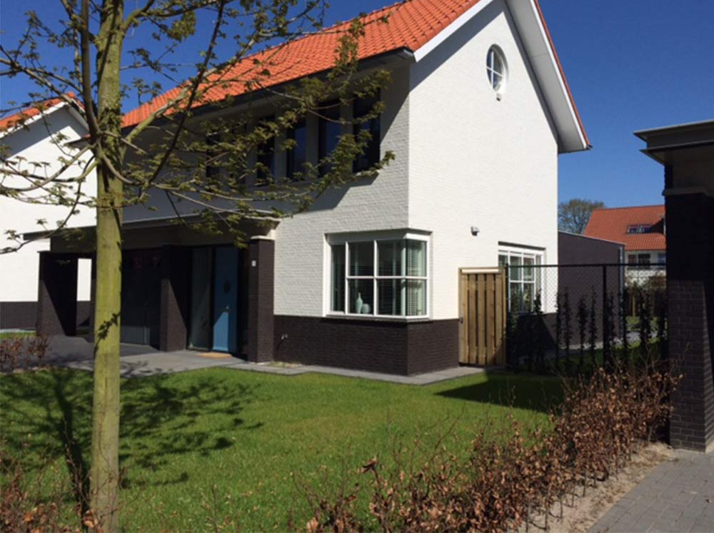 https://www.leonpeterskozijnen.nl/wp-content/uploads/2015/05/goirle.jpg