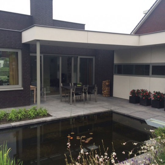 https://www.leonpeterskozijnen.nl/wp-content/uploads/2015/05/leonpeterskozijnen-540x540.jpg