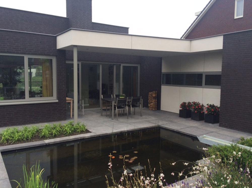 https://www.leonpeterskozijnen.nl/wp-content/uploads/2015/05/leonpeterskozijnen.jpg