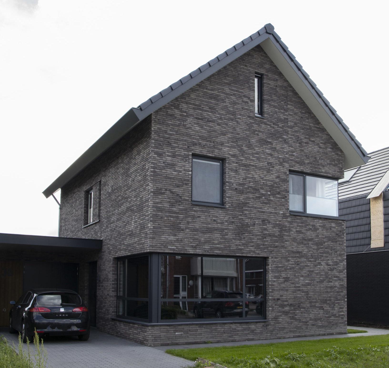 https://www.leonpeterskozijnen.nl/wp-content/uploads/2020/07/Leon-30-scaled-e1594924849222.jpg