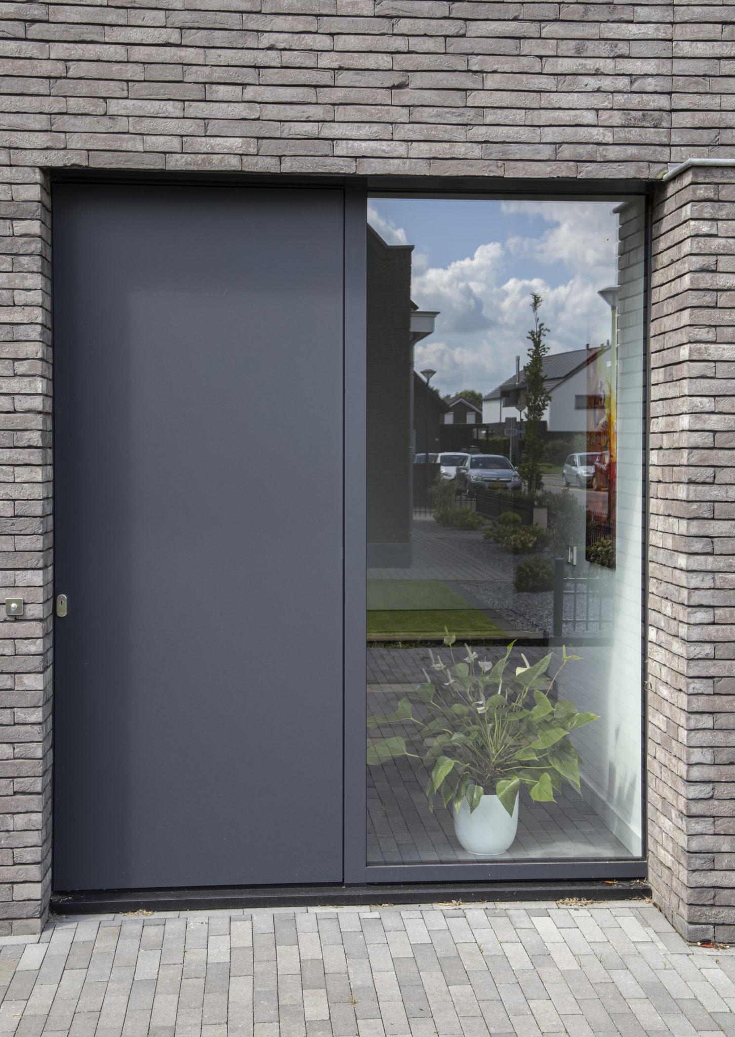 https://www.leonpeterskozijnen.nl/wp-content/uploads/2020/07/Leon15-scaled.jpg
