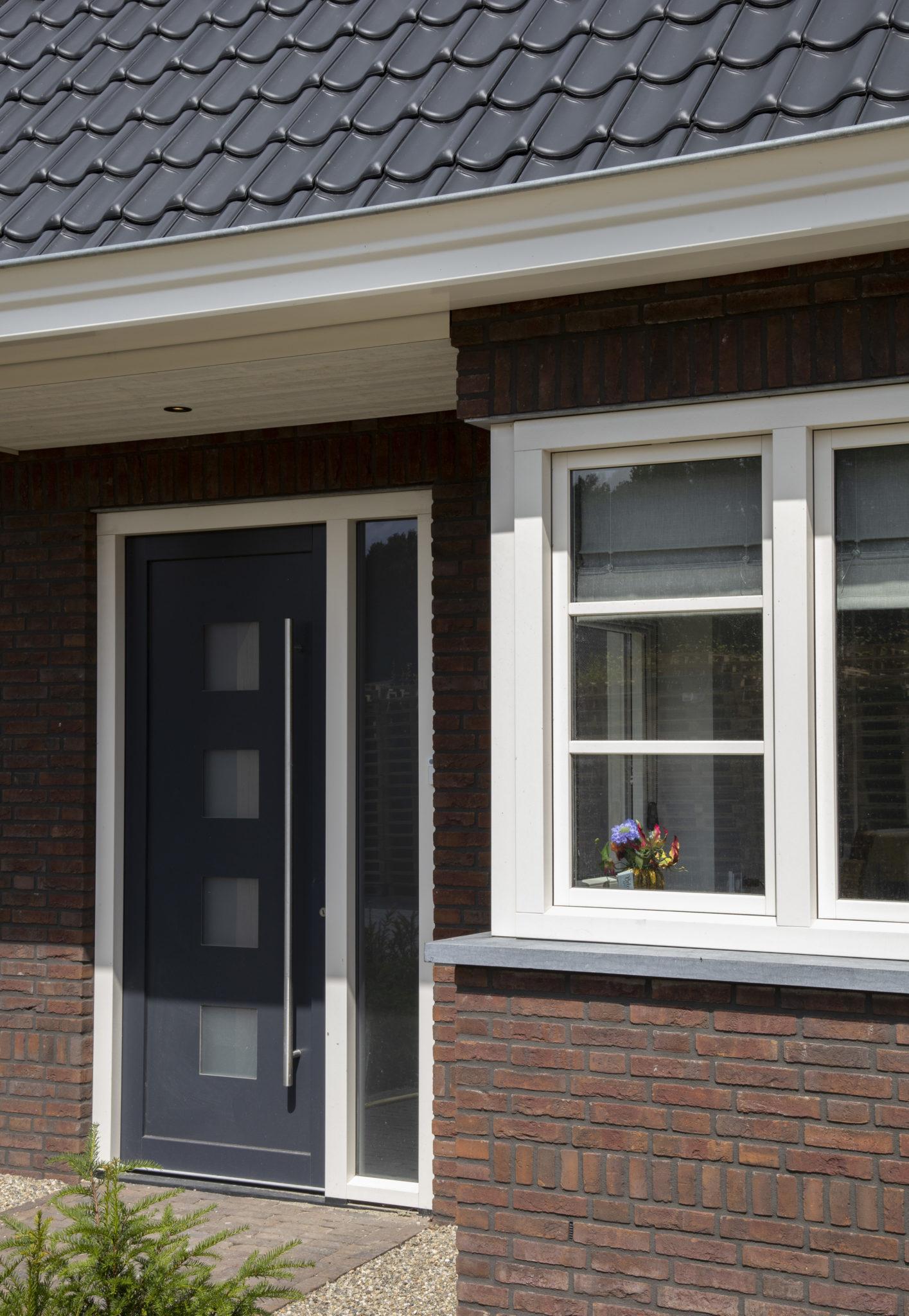 https://www.leonpeterskozijnen.nl/wp-content/uploads/2020/07/Leon20-scaled.jpg