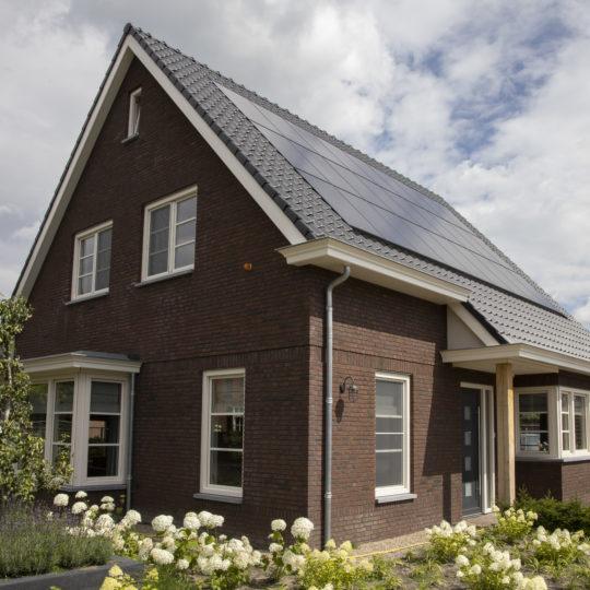 https://www.leonpeterskozijnen.nl/wp-content/uploads/2020/07/Leon23-540x540.jpg